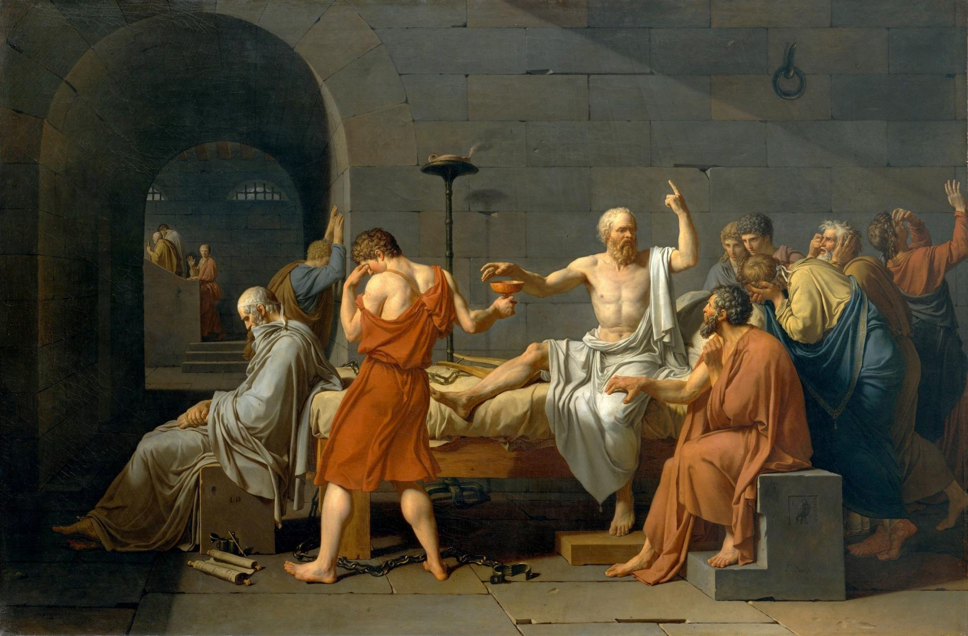 a biography of hippocrates a greek physician and a discussion of his ideas