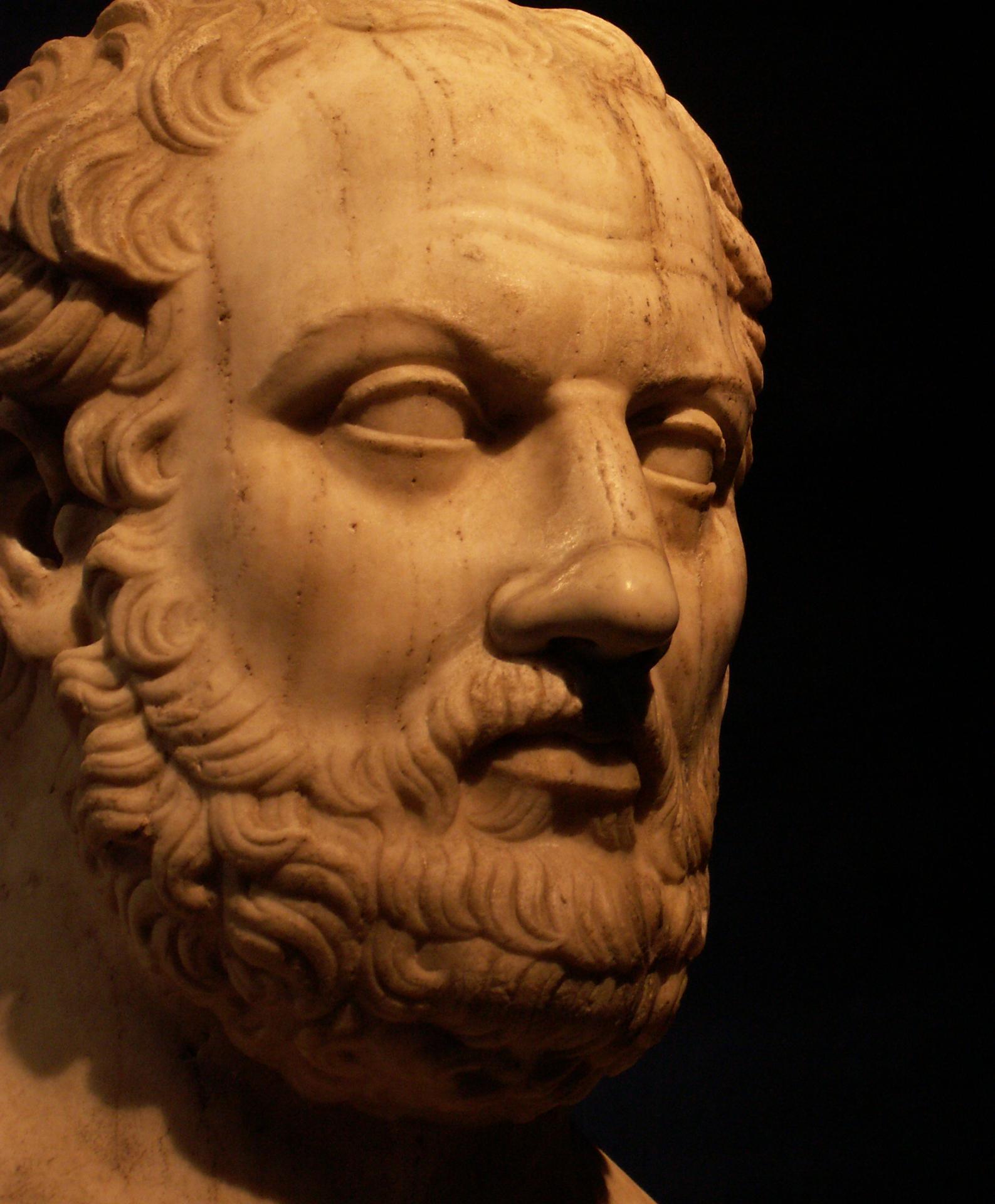Αποτέλεσμα εικόνας για thucydides